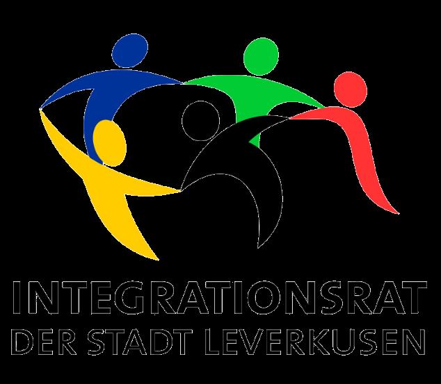Integrationsrat der Stadt Leverkusen